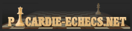 picardie-echecs.net